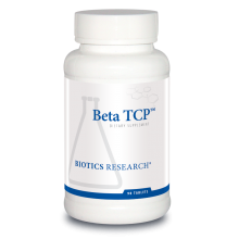 Beta-TCP, 90 Tablets